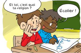 """Résultat de recherche d'images pour """"laicite"""""""