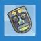 Les compétences dans les Sims 4