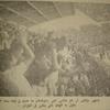 Dimanche 6.06.1971 à Bologhine Coupe Demi Retour  MCA-MCS 1-1 (MCA aux tirs au but 5-3)