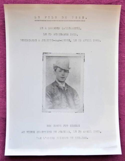 Musée de Folklore et des Imaginaires-0B-Le fils du Père (inventaire.proscitec.asso.fr)