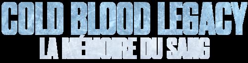 JEAN RENO au cinéma le 15 mai 2019 dans COLD BLOOD LEGACY : LA MÉMOIRE DU SANG - Découvrez la bande-annonce et l'affiche !