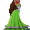 Layla bal 3D