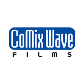 CoMix Wave Films