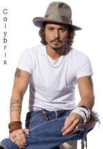 Johnny Deep.png