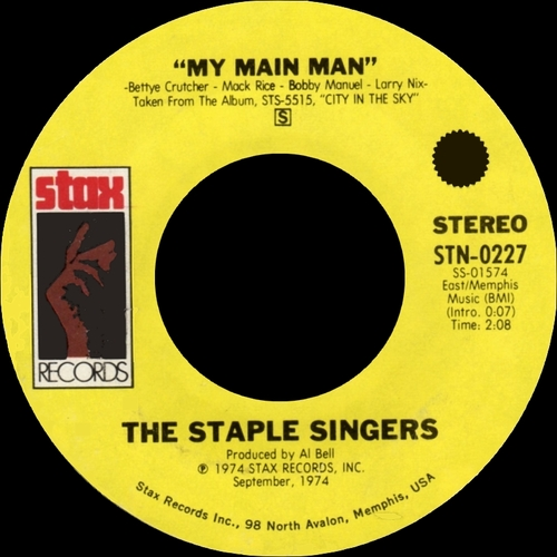 """ The Complete Stax-Volt Singles A & B Sides Vol. 55 Stax & Volt Records & Others Divisions "" SB Records DP 147-55 [ FR ]"