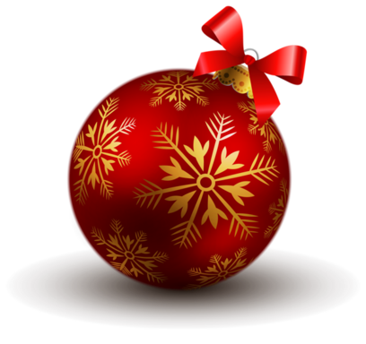 http://gallery.yopriceville.com/var/resizes/Free-Clipart-Pictures/Christmas-PNG/Transparent_Red_Christmas_Ball_PNG_Clipart.png?m=1381356000