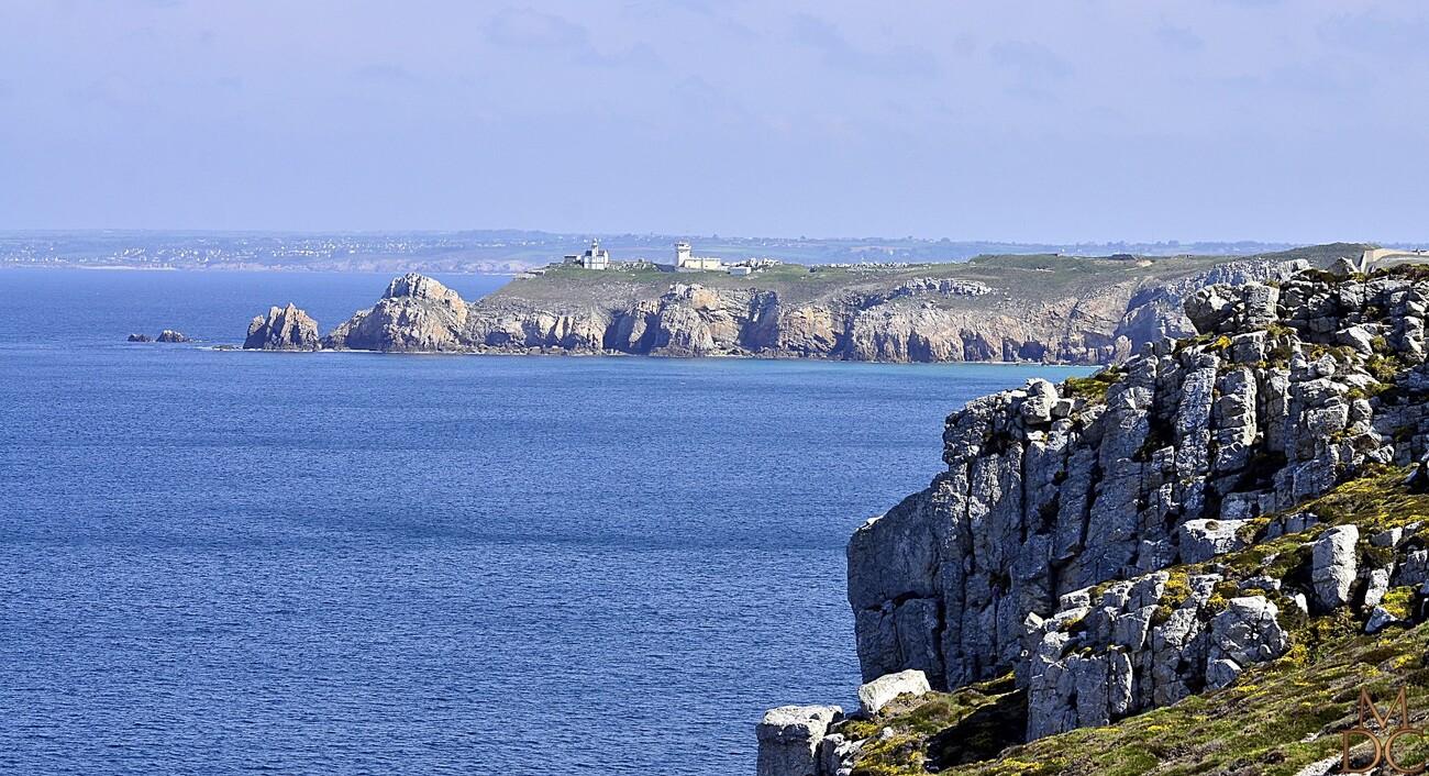 pointe de Pen-Hir (29) Finistère