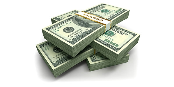 pinjaman-uang-online