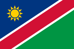 800px-Flag_of_Namibia_svg-21-mars.png