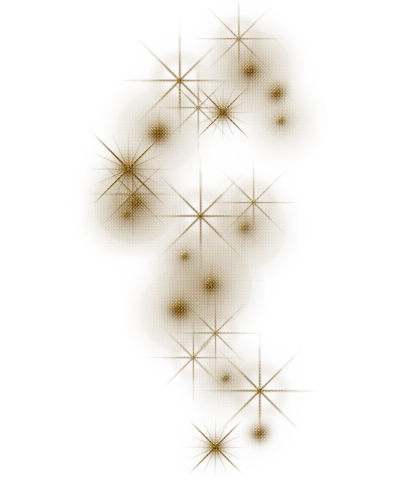 Etoile 5