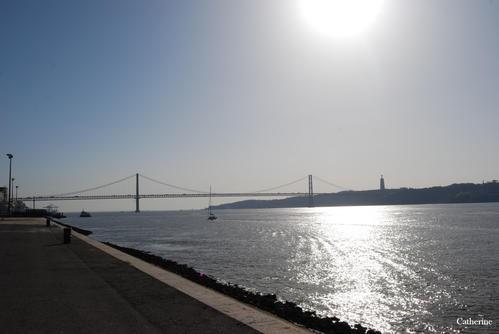 Le-Tage---Lisbonne.JPG
