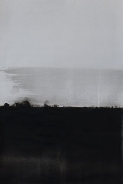 littoral intérieur