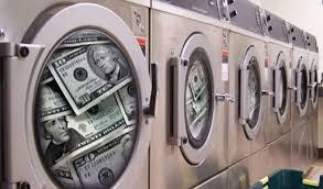 """Résultat de recherche d'images pour """"blanchiment argent"""""""
