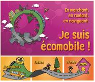 Un projet pédagogique sur les transports et l'écomobilité pour l'école primaire et le collège signé la Main à la pâte