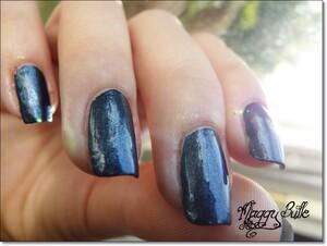 Metalic Heavy - Kleancolor