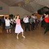 Gala K Danse 2012-78-w