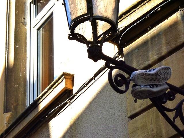 5 Vivre à Metz 9 Marc de Metz 2011