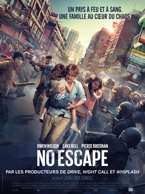 Les sorties cinéma du 2 Septembre 2015 et leurs bande-annonces