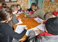 eco-délégués