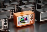 votre téléviseur est-il compatible ?