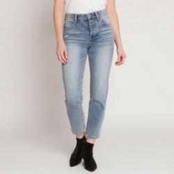 Jean Regular Vintage Fit