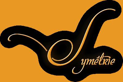 *** Symétrie ***