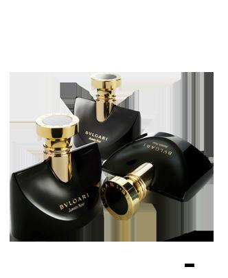 Tubés parfümök