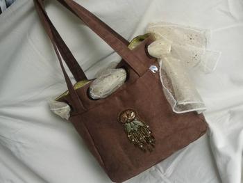 sac foulard 6