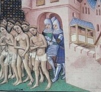 300px-Cathars expelled