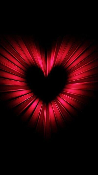 Bientôt la Saint Valentin