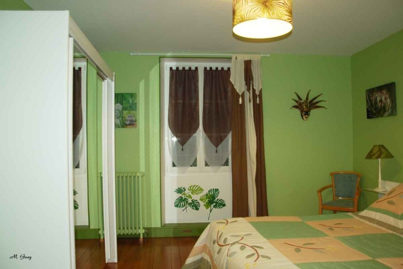 chambre-nature-6499.jpg
