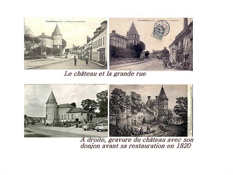 Y Trie Château (5)