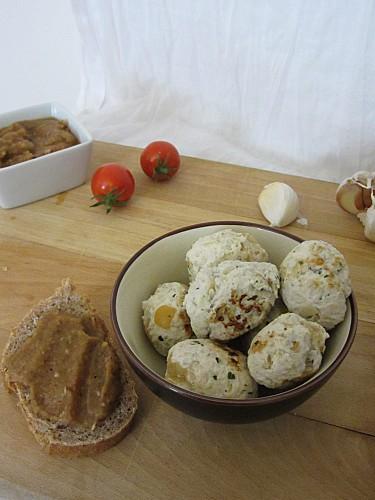 boulettes-poulet-citron3.JPG