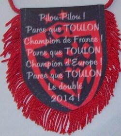 Fanion RCT (28)