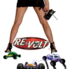 25103-Psych0-Revoltgirl