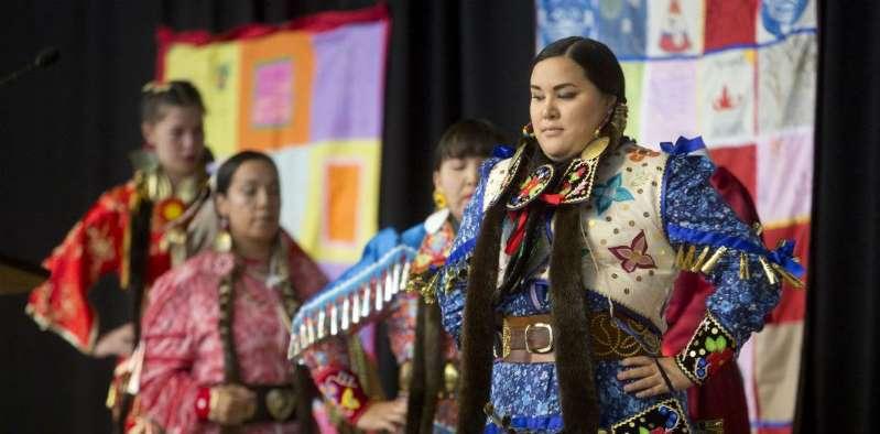Au Canada, des femmes autochtones sont tuées dans l'indifférence quasi générale