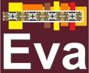 Eva_signature_1.jpg