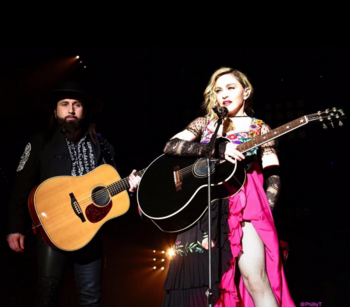 Rebel Heart Tour - 2015 10 22 - Glendale (7)
