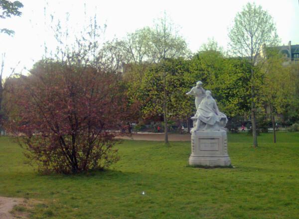Parc-Monceau-1.jpg
