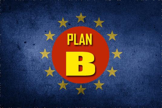 Un plan B pour une Europe des peuples