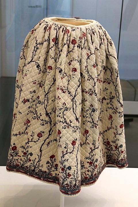 tissu provence inde impression textile