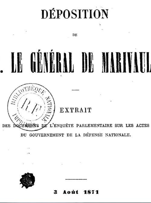 MONSIEUR CHARLES DE VAUGUION, ÉLU MAIRE DE FILLÉ EN 1888 et 1892.   Le 20 Mai 1888, Monsieur Charles de VAUGUION, commandeur de la Légion d'Honneur est élu Maire de FILLÉ et réélu le 15 Mai 1892.