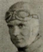 Gaston Serraud