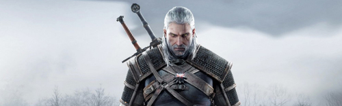 TRADUCTION : Ciri, The Witcher 3 et CD Projekt RED*