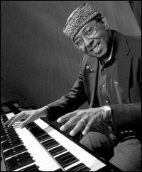 Jimmy McGriff