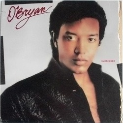 O'Bryan - Surrender - Complete LP
