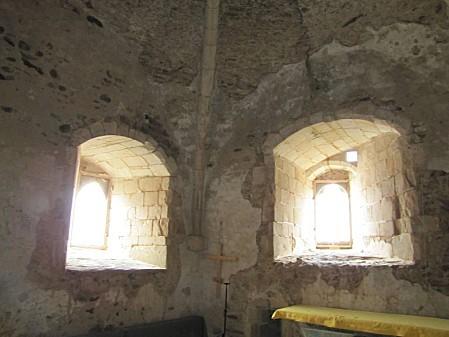 Le-Marche-Medieval-de-St-Mesmin 2818
