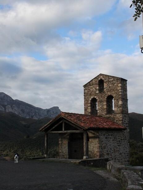 7 Ermitage de San Miguel (4)