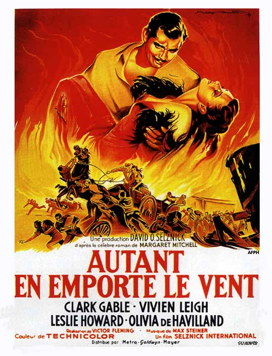Le Railleur [1954]
