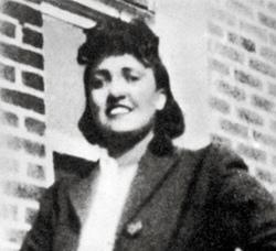 La vie sans fin d'Henrietta Lacks